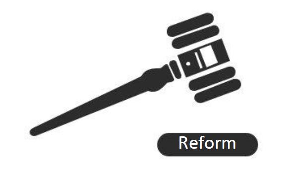 Bail Reform Failing in Mobile Alabama