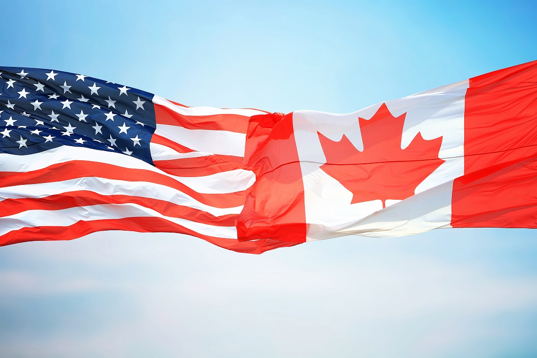 Monetary Bail is not the Cause of Pretrial Detention