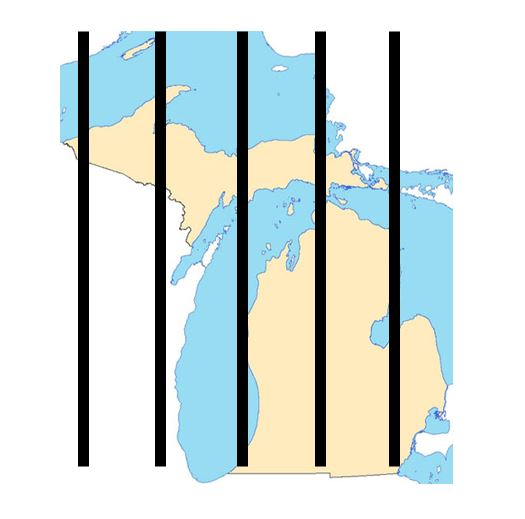 Michigan Jail and Pretrial Task Force – Recommendations Without Useful Data