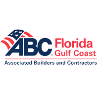 abc-florida-gulf-coast