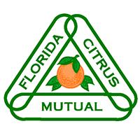 florida-citrus-mutual-logo-sm