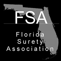 florida-surety-association-logo