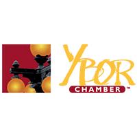 ybor-chamber-logo-200x200